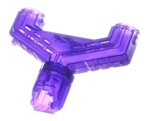 tops de combate,juguete cruz lucha takara tomy purpura ..
