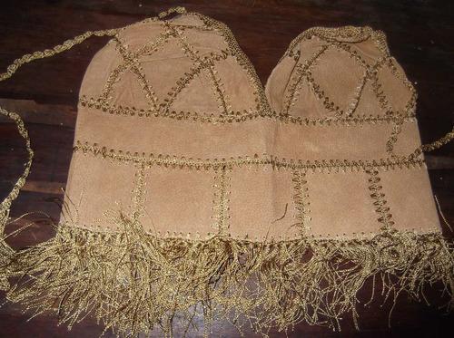 tops para damas (algodon spandex)