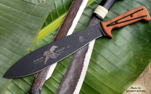 tops power eagle machete cuchillo camping tierraventura a3