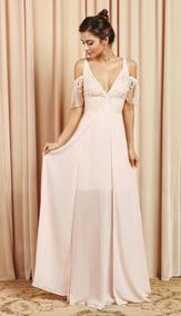 48b4cf0e286c Venta Vestidos Largos Fiesta Cali Mujer - Ropa, Calzados y ...