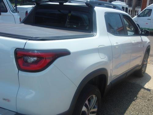 tora freedom road 2018 2.4 16v flex automática