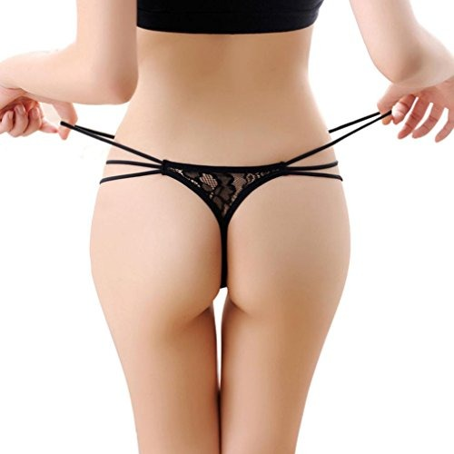 a0e0a4dea Toraway Underwear