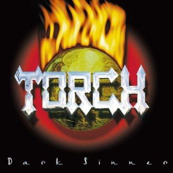 torch-dark sinner cd import