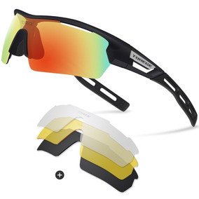 d17b7e4b82 Gafas Hombre Sol - Accesorios para Vehículos en Mercado Libre Uruguay