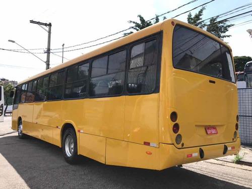 torino 2009/2009 vw17230 40 lug financia 100% vipbus