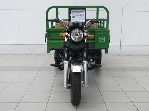 torino motors country 250cc j