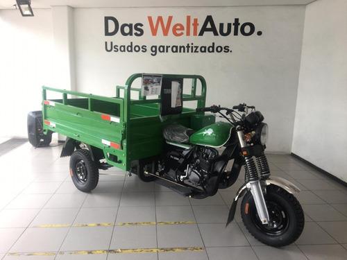 torino motors  country