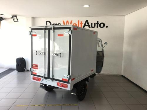 torino motors pack