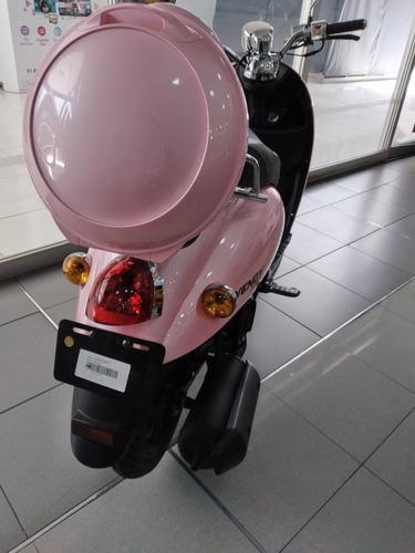 torino motors wendy edicion espec.