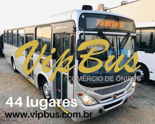 torino of-1418 curto 09/10 urbano financia 100% vipbus