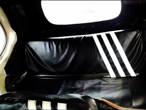 torito bajaj glp gas 4 tiempos ,tvs king 2015 trato direct