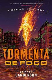 DE BAIXAR LEGENDADO O TORMENTA FILME NOITES