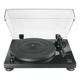 Tornamesa Audio-technica Lpw50pb
