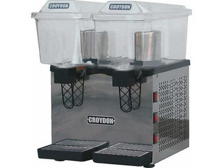 torneira completa | refresqueira croydon | oferta