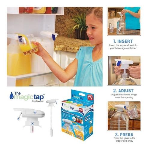 torneira para refrigerante leite agua garrafa suco universal