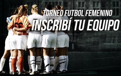 torneo futbol 5 femenino enero 2017 campeon al argentina