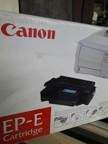 torner impresoras