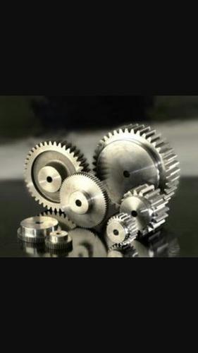 torneria mecanica de precision