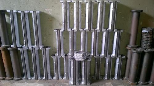 torneria mecanica industrial