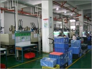 tornería - mecanizado cnc - proyectos mecánicos fresa cnc