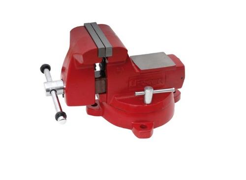 tornillo de banco uso pesado urrea prensa oferta 424hd