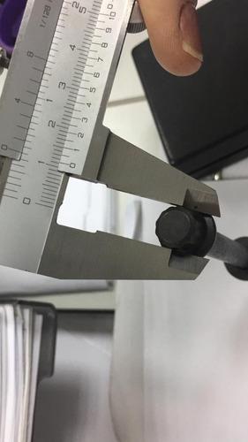tornillo de camara originales mitsubishi lancer y signo