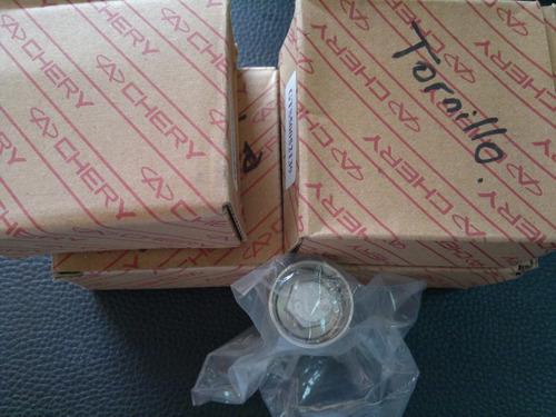 tornillo de polea orinoco x1 arauca original