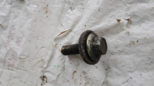 tornillo del damper de motor de toyota fortuner kavak 4runne