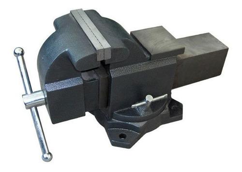 tornillo mecanico 5 pulgadas de fierro resistente pesos
