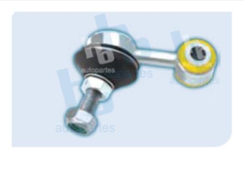 tornillo p/ barra estabilizadora  poliuretano vw a3 golf