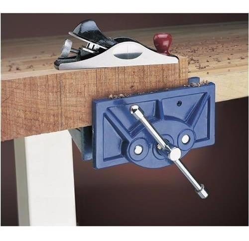 tornillo para banco de 6  carpintero carpintería d2254