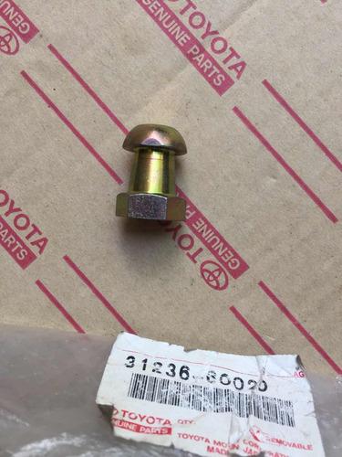 tornillo soporte de horquilla 2f fj40 45 3f fj 70 75