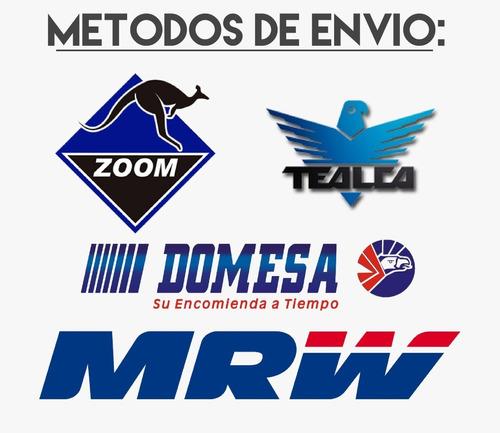 tornillos cab allen 2-56x1/2 pulg. c/tuercas seguri. great.!