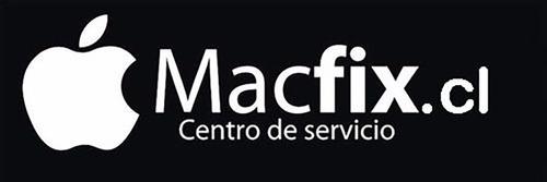 tornillos macbook pro a1278 / a1286 / a1297