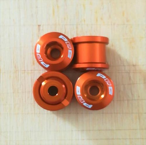 tornillos para multiplicación prg cycle naranja
