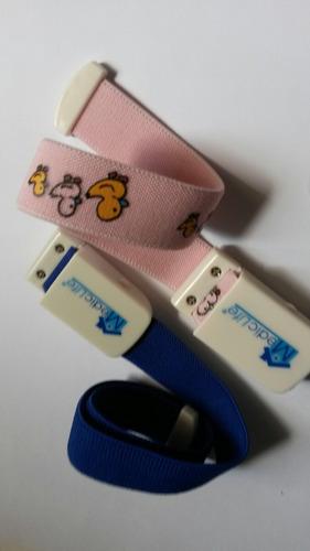 torniquetes medicos enfermeria varios diseños colores modelo