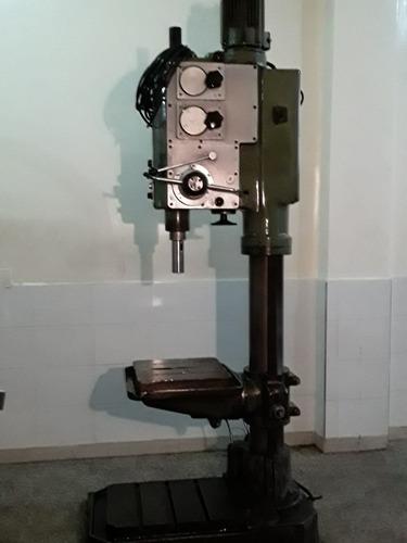 torno convencional cnc taladro centro de mecanizado fanuc
