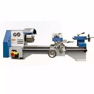 torno para metales lusqtoff tension 220v 500mm tbl-20/520