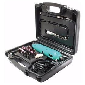 Torno Uñas Manos Pies 5501 Podologia Manicuria Pedicuria Acc - Motor Potente Y Profesional - Equipo Pedicuros Manicuros