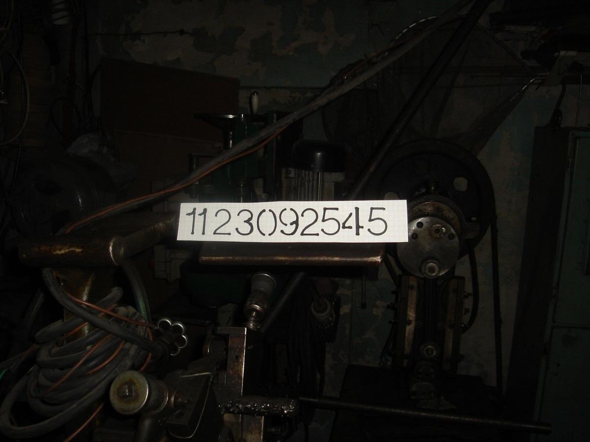 tornos automaticos camporesi a25 completos 95000$ c/u p efec