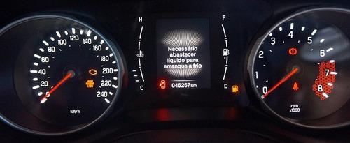 toro 1.8 automatico 2017 (1149594373)