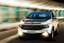 toro 1.8 freedom aut 17/18 okm por r$ 77.999,99