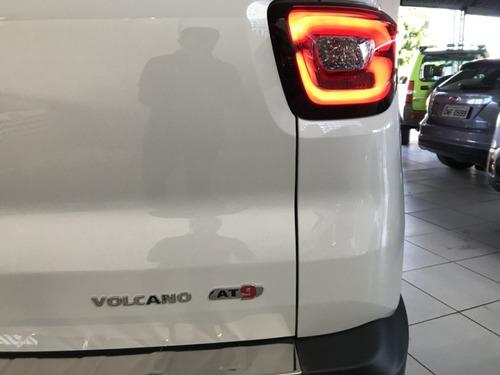toro 2.0 16v turbo diesel volcano 4wd