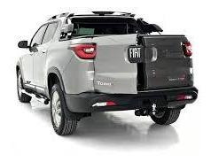 toro endurance 2.0 4x4 aut diesel 2020