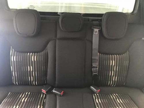 toro freedom 2.4 16v flex aut.