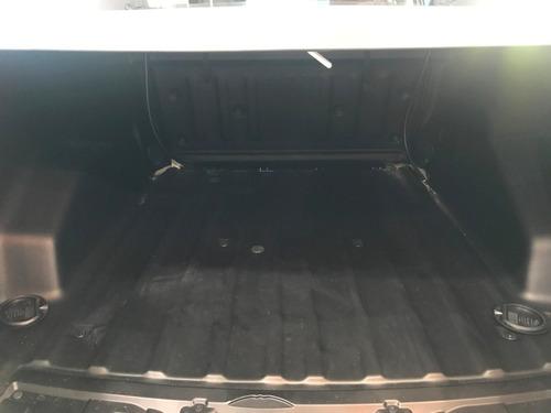 toro freedom 4x4 2.0 16v at6 diesel  flh