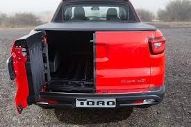 toro freedom 4x4 at 2.0, oferta 2018 anticipo de $90.000