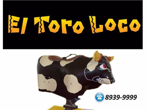 toro mecanico telefono 8939-9999