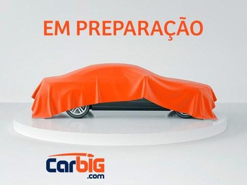toro toro opening edition 1.8 16v flex aut.