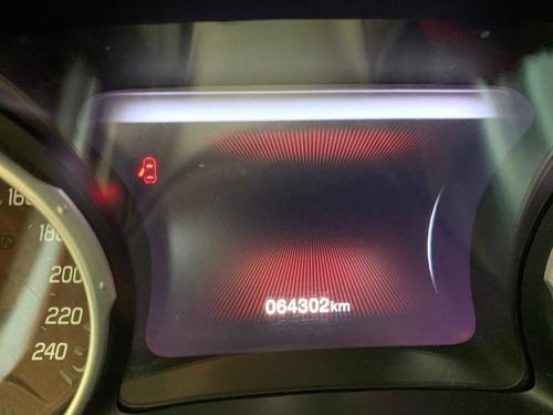toro volcano diesel mod. 2017 de cliente na bahia top linha